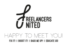 partners-freelancers-united