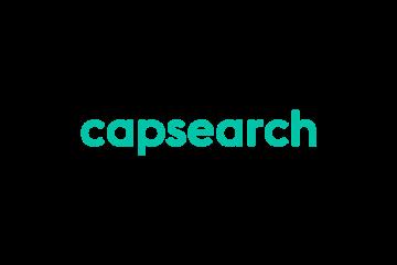 Voordegroei Partner Capsearch