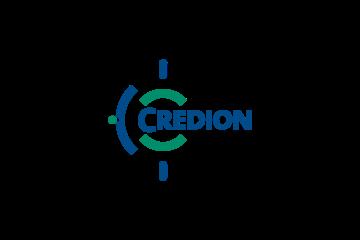 Voordegroei Partner Credion