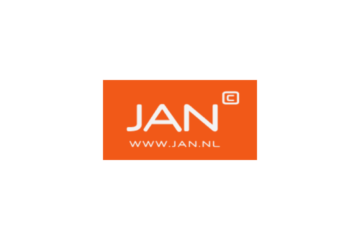 Voordegroei Partner JAN