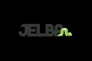 Voordegroei Partner Jelba