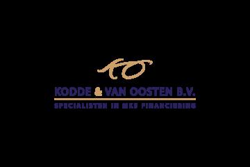 Voordegroei Partner Kodde & Van Oosten BV