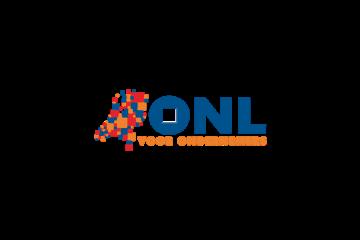 Voordegroei Partner ONL voor ondernemers