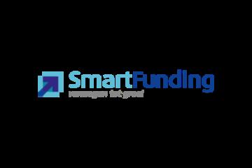 Voordegroei Partner Smartfunding